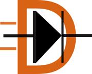 Dioda-Service Galati
